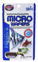 MICRO WAFERS 45g