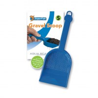 superfish gravel scoopl